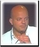 Edoardo Villani