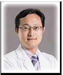 Dr.Xiuming Jin