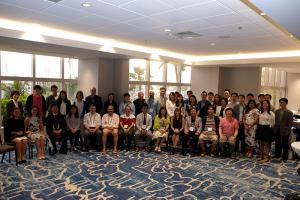 7th LIME international meeting